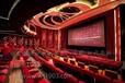 电影院加盟怎么样电影院发展前景