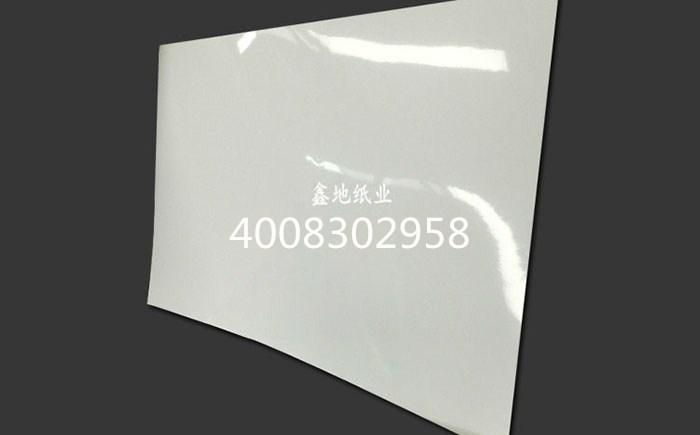 玻璃卡纸-玻璃卡纸厂家-批发-价格