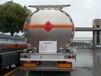 大流量加油机东风多利卡运油车加油车现车价格