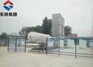 气化站设备,lng气化站设备,优质气化站设备厂家