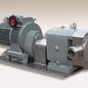 RT系列熔體泵/熱熔膠泵