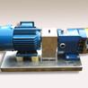 山西泰盛生产的高粘度凸轮转子泵型号齐全