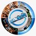 大丰酒店360全景制作360全景定制开发找盐城博搜网络优质服务