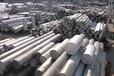 沈阳铝合金回收废铝回收价格断桥铝回收
