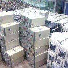 沈阳干电池回收蓄电池回收价格二手蓄电池价格图片