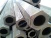 浙江台州供应机械加工用无缝钢管、精密钢管等管类成品