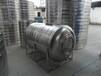 揭阳雨泉不锈钢保温水箱,油罐冷水箱,承压水箱,消防水箱,家用水箱
