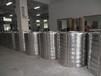 湛江雨泉不锈钢保温水箱方形组合箱材质物理化学性质稳定,家用水箱对水质无污染,保证水质清洁卫生质优价廉交期快