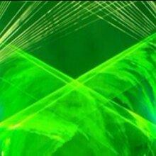 万圣科技专业生产租赁5W-20W舞台激光灯服务到位价格合理