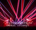 激光灯多少钱一台西安哪里有卖激光灯的北京哪里有激光灯生产厂家