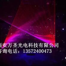 RGB5W~15W激光灯-广告激光灯-动画激光灯-激光灯生产厂家图片