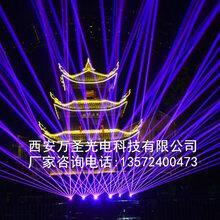 武威激光灯-张掖激光灯-庆阳激光灯-定西激光灯-万圣光电科技在线咨询图片