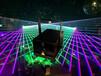 WS-RGB10W激光灯_文字激光灯_动画激光灯_表演激光灯_万圣光电科技在线咨询(多图)