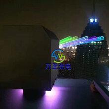 地标激光灯价格,地标激光灯介绍,地标激光灯价格,激光灯厂家