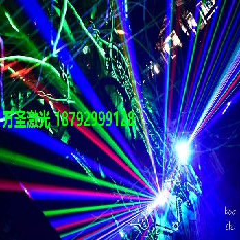 laserbar激光棒生产租赁,明日之子专用激光灯租赁