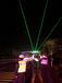 高速公路預警防疲勞激光燈,品牌西安萬圣WS-G-2W