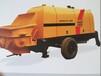 济南混凝土输送泵,聊城混凝土输送泵,德州混凝土输送泵价格优惠