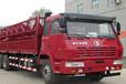 我公司专业出售优质延安牌YAZ5250TYG型压裂管汇车