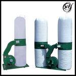 喷涂厂专用的脉冲布袋除尘器