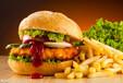 甘肃汉堡品牌全国加盟店,汉堡炸鸡店加盟生意如何?