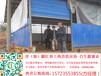 奔跑吧-荣县土鸡苗自生源红羽土鸡苗荣县大量供应