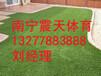 东兰足球场人造草皮施工合同,东兰幼儿园人造草皮造价