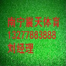 藤县人造草皮门球场产品介绍,藤县足球场人造草皮施工