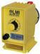 P026P036米顿罗计量泵阻垢剂泵水处理加药泵