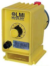 唐山LMI米顿罗计量泵P056-398TI