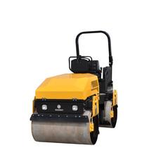 驾驶式钢轮压路机供应,座驾压路机图片