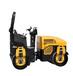 微型壓路機價格,座駕壓路機
