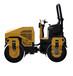 RWYL92N駕駛式壓路機功率,沖擊壓路機報價