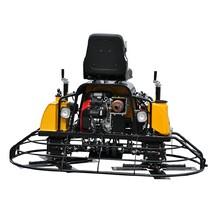 RWMG230驾驶式抹光机工序图片