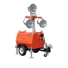 路得威移动照明车报价,海南RWZM照明车图片图片
