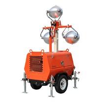 重庆防眩目球形灯照明车型号图片