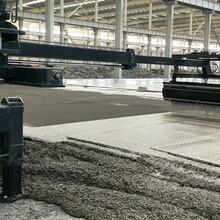 路得威金刚砂撒布机厂家,新疆地坪金刚砂撒布机型号图片