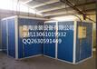 高温烤漆房高温烤箱高温改造质量好价格优蓝海厂家直销