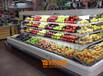 上海/江苏/浙江/安徽/河南/湖北/江西宝尼尔商用冷柜超市水果保鲜冷藏蛋糕柜中国好品牌