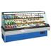 海尔风幕柜/山西商用冷柜宝尼尔专卖,金城蛋糕柜/冷柜哪家品牌好?