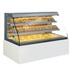 安徽巢湖冷藏冷冻柜,水果保鲜柜,麻辣烫展示柜,西点柜,蛋糕柜,水果保鲜风幕柜宝尼尔专卖