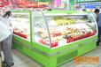 安徽黄山水果保鲜柜厂家电话,风幕柜定做尺寸价格