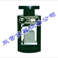 水泥抗压夹具无锡水泥抗压夹具价格图片