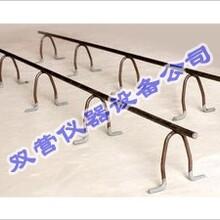 钢筋铁马凳/支撑钢筋铁马凳批发图片