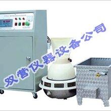 养护室三件套温湿度控制仪标养室自动控制仪价格图片
