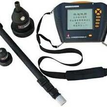 HC-HD850樓板厚度檢測儀非金屬板厚度測試儀樓板測厚儀廠家圖片