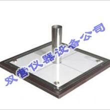 CA砂漿擴展度測定儀,砂漿擴展度儀圖片