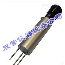 KSZ-07塑胶跑道面层三针测厚仪塑胶跑道面层三针测厚仪三针测厚仪使用方法