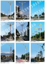 交城县高杆灯安装维修公司太阳能路灯庭院灯销售厂家