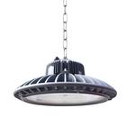 led圆盘灯HBR-90W图片