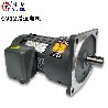 萬鑫齒輪減速馬達_立式GV22-400-3~10減速電機